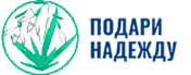 cropped-logo-top-1.png